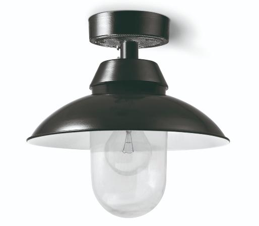 deckenleuchte-mainz-zylinder-decke-kollektion-ebolicht-badbeleuchtung-landhausbad