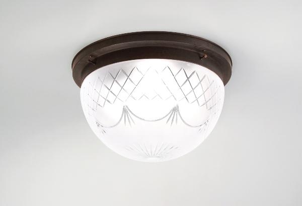 plafonnier-d92-182cr-badbeleuchtung-landhausbad
