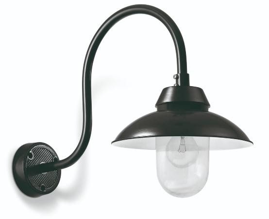 wandleuchte-mainz-zylinder-wand-kollektion-ebolicht-badbeleuchtung-landhausbad