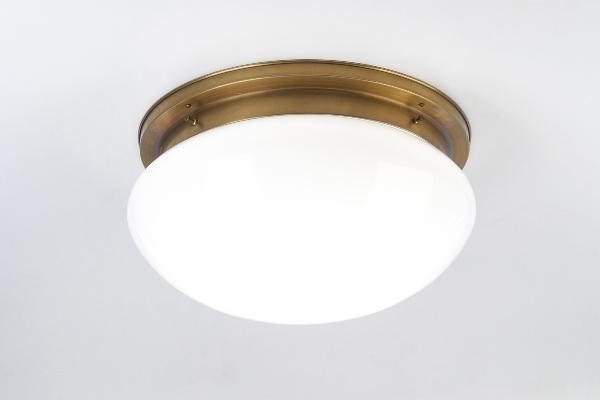 plafonnier-d92-183op-flurlampen-im-landhaus