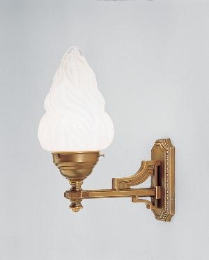 wandleuchte-a84-170op-flurlampen-im-landhaus