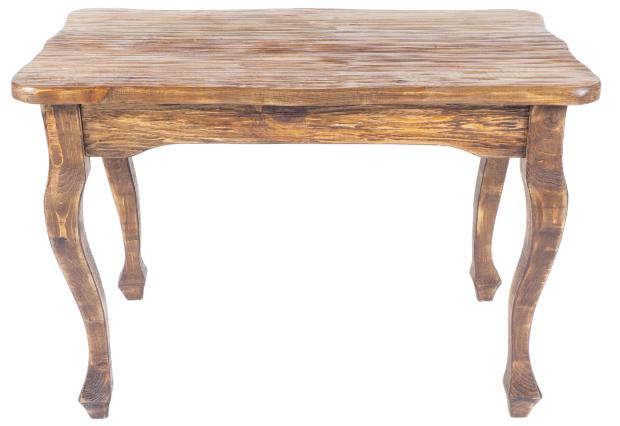 Maserung-eines-antiken-Tisches