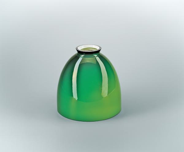 Glasschirm 171 Grün